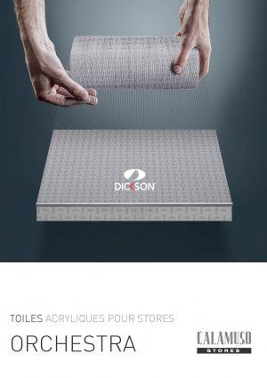 brochuretoileacrylique
