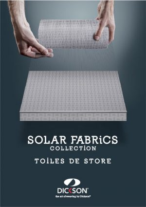 catalogue-collection-de-toile