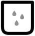 Picto pluie