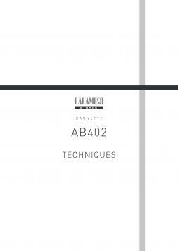 TEC-AB402-1