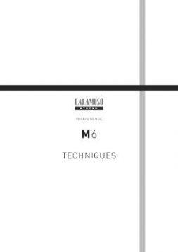 TEC-M6