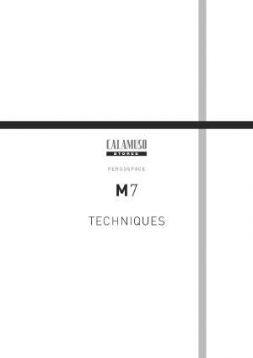 TEC-M7