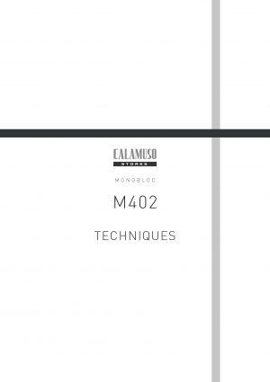 TEC-M402-1