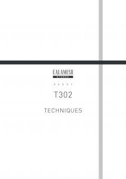 TEC-T302-1