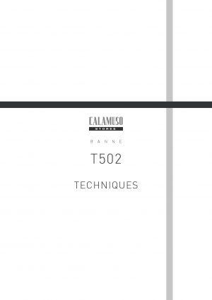 TEC-T502-1