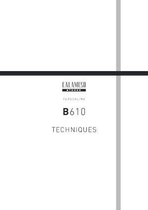 documentations-techniques-pergolas-b610-300x425
